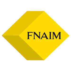 fnaim_logo.png