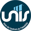 unis_logo_L.png